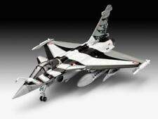 Revell 03901 Dassault Rafale C  Plastic Kit 1/48 Scale T48 Post