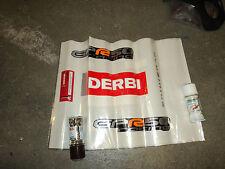 DERBI set decorativo GPR 2t LC Carreras 00h05161651