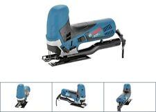 Bosch - Stichsäge - GST 90 E Professional - Bosch Nr. 060158G00  vom Fachhändler