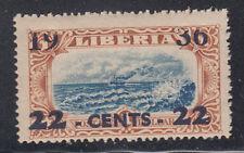 Ships, Boats