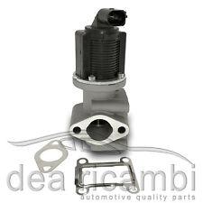 Egar000 Válvula EGR Astra H GTC (L08) Twintop (L67) 1.9 CDTI 2005- >2010