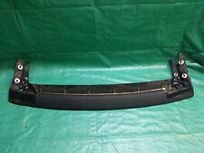 1983-1993 Ford Mustang Convertible TOP COMPLETE HEADER PANEL Factory OEM