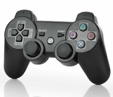 Playstation 3 PS3 Wireless DualShock Controller