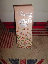 Fleurs de Chiara Boni Eau de Toilette ml 100 spray Rarissimo