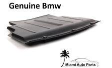 BMW E86 E85 Z4 Z Series 2003 2004 - 2008 Genuine Bmw Undercar Shield 51717012723