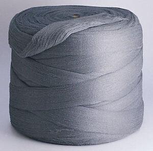Liberon Steel Wool Extra Fine 0000 - 6 kilos
