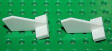 Lego White Tail Shuttle Small ref 44661/set 7031.4098.7892.8118.7467.8108.8139