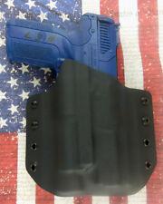 FN Herstal 5.7 USG TLR-7 Light Bearing Holster