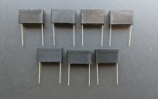 NEW Studer A80 - X2 Suppression Capacitor Upgrade Kit (Complete)