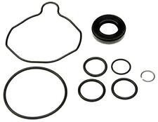 Power Steering Pump Seal Kit fits 2003-2008 Mazda 6  ACDELCO PROFESSIONAL