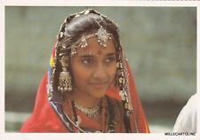 SCOUT - AGESCI - Fot.Jean Pierre Isbendjian - Guida Indiana, Costume India