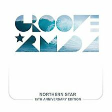 Groove Armada - Northern Star 15th Anniversary - Groove Armada CD ACLN The Cheap