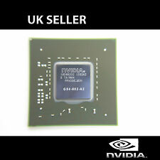 Carte graphique NVIDIA g84-602-a2 128MB 64bit BGA GPU Chip sans plomb boules 2013 +