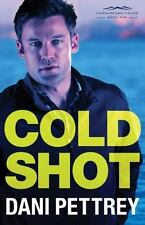 Cold Shot (Chesapeake Valor) by Pettrey, Dani