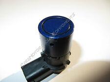 BMW PDC-Sensor / Parksensor 66 20 7 964 084  Le Mans Blau 381 Neu