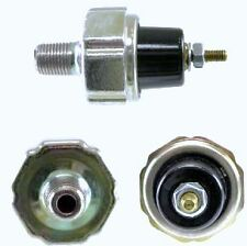 OIL PRESSURE SWITCH TOYOTA COROLLA 1969 1968 CROWN 1969