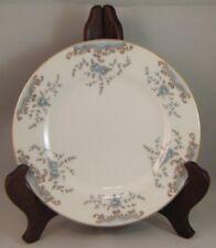 "Vintage Imperial China W. Dalton SEVILLE #5303 Dessert Bread Butter Plate 6.5"""