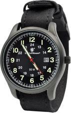 Smith & Wesson Cadet Watch Green  SWW-369-GR