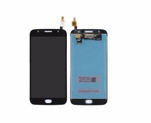 Full LCD display with Touch screen For Moto G5s Plus Xt1805 Xt1804 Xt1802 Xt1803
