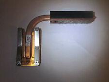 HP COMPAQ nc6320 Laptop/Notebook Metal Cooling Heatsink Assembly Heat Sink