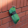 Outside Tap Frost Jacket Insulated Garden Thermal Protector Winter Outdoor