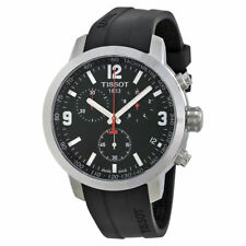 NEW Tissot PRC 200 Men's Chronograph Watch - T0554171705700