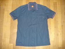 Hugo Boss chemise doublée taille M