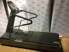 Pulse 260 Ascent Commercial Treadmill Running Machine Serviced Warranty