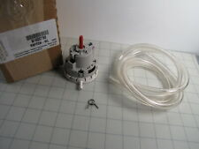 Whirlpool W10337780 Clothes Washer Water Level Switch Kit NEW