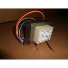 HARTLAND CONTROLS HCT-02E0AA03 40 VA TRANSFORMER LEADS 240V PRIMARY/24V SEC