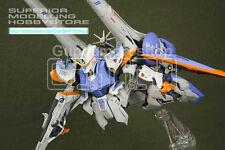 SMS-151 1/90 MSN-00100 Hyaku-Shiki Gundam resin model kit scienc robot RX-78
