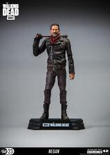 """Figurine de Negan The Walking Dead - Negan 7"""" Action Figure"""
