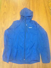 Patagonia Men's Houdini® Jacket Small Viking Blue Slim Fit *New w/Tags*
