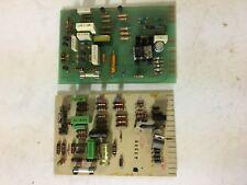 10215 Heidelberg Electrical Relay Board