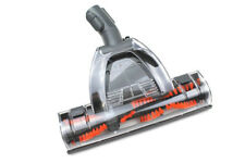 Vax Zen VCZPH1600 Vacuum Powerhead (029083005026)