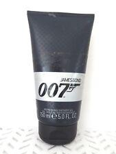 James Bond 007 REFRESHING SHOWER GEL 5 oz (145)