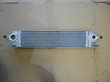 Intercooler Nissan X-Trail x trail Xtrail T31 07-13 2Ltr Turbo Diesel New Behr