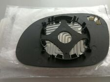 LINCOLN Mark VIII 1993 94 95 96 97 1998 SPHERICAL HEATED 12V MIRROR RIGHTSide