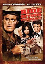 Películas en DVD y Blu-ray westerns Comedia DVD: 0/Todas