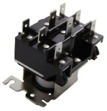Honeywell Replacement Switching Relay 110/120V age R4222V1002 By Packard