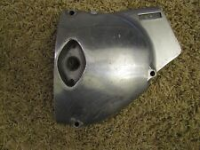 NOS 1968-73 Yamaha DT1 RT1 DT2 RT2 Sprocket Cover Clutch Actuator NEW 250 360 DT