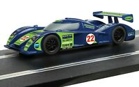 Scalextric C4111 Start Endurance Car – Maxed Out Race Control 1/32 Slot Car