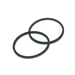 x2 Drive Belt for Xbox 360 Microsoft Rubber Band for DVD Disc Tray - UK