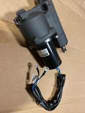 Actuator 12v Dc Parker 4inch Eha Electro Hydraulic Actuator