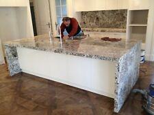 Caesar stone Granite Marble Vanity tops kitchen benchtops