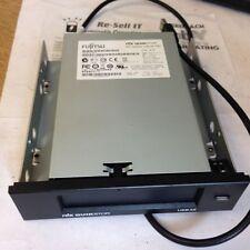 Lettori nastri e cartucce dati per prodotti informatici RDX