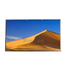 "New 10.1"" for AU Optronics B101AW03 V.1 LCD LED Screen WSVGA HD+ Glossy"