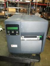 Datamax I-Class DMX-I-4208 Direct Thermal Printer (B600)