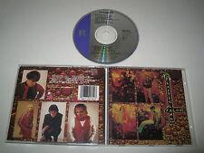 Plasticland/salon (pink Dust/72179-2) CD album