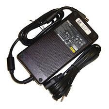 NEW Genuine OEM Original Alienware M18x 330 Watt AC Adapter